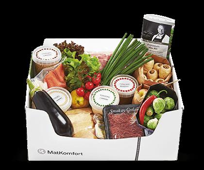 MatKomfort Premium