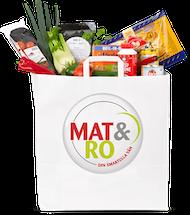 Mat & Ro® LCHF