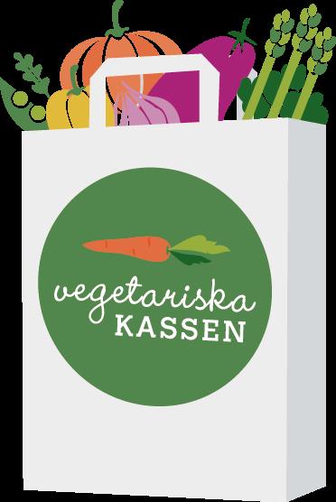 Familyfood Vegetariska