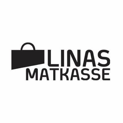 Prova Linas Matkasse